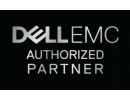 Dell Authorized